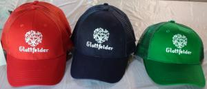 LogoBallCaps