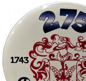 275ReunionButton