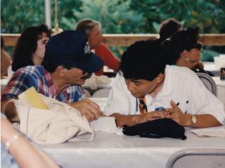 1993_37