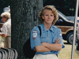 1993_5