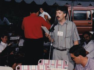 1993_41