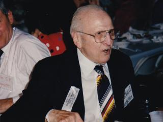 1993_Millard2