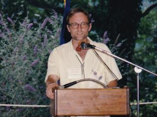 1993_Koni1