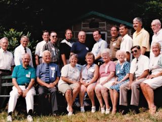 CGAA_Board_1993