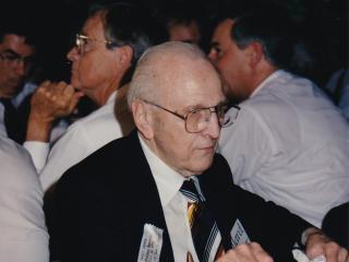 1993_Millard