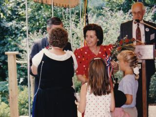 1993_Jagmetti2