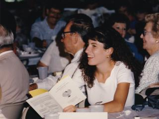 1993_20